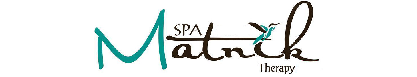 Matnik Spa - Massage, Hair Removal and Beauty Spa
